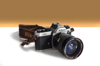 /files//multimedias/G/_mg_4743.jpg