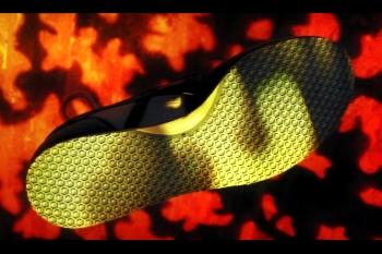 /files//multimedias/G/coverjoyera-accesorios-5a(1).jpg