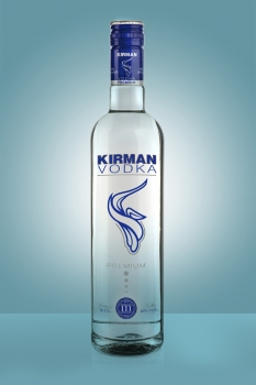 /files//multimedias/G/vodka-kirmanblue.jpg