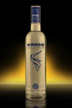 /files//multimedias/G/vodka-kirmanbluea.jpg