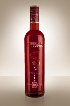 /files//multimedias/G/vodka-kirmanred.jpg