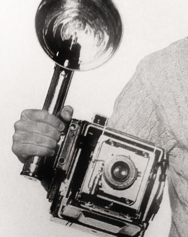 26edb08e42c Fotografía publicitaria en Albacete. Fotografía industrial y publicitaria a  nivel nacional. Fernando nació en Cuenca (España). Desde muy joven  descubrió la ...