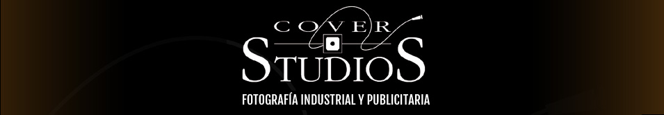Aviso Legal | coverstudios.com